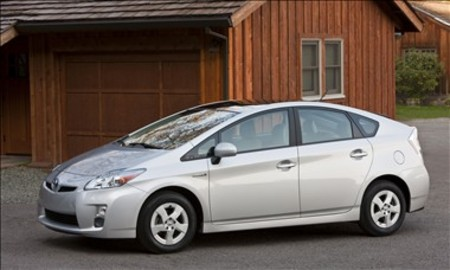 What Is the Best Value Car From Toyota?