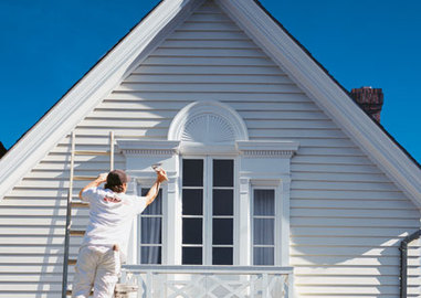 Benefits Of Certapro Painting