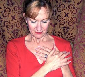 Diseases Circulatory Symptoms Help Diagnose