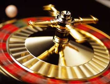 How To Get a Free Trial With An Online Casino