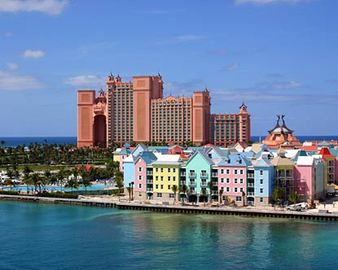 An All-inclusive Bahamas Vacations Is A Perfect Way To Enjoy