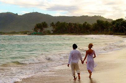 Affordable Holiday For Romantic Vacations In	india