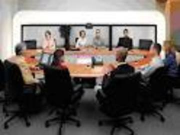 The Top 5 Conference Call Services