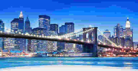 City Hotels New York - What You Need To Know
