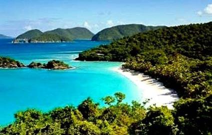 Carribean Beach Vacations - Top Destinations