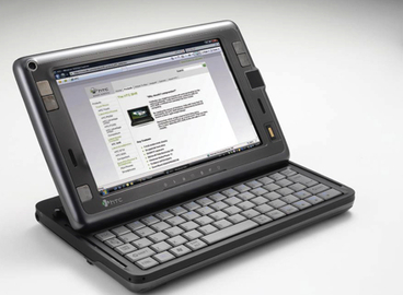 the Best Mobile Laptop