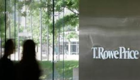 Do You Know About Price Rowe