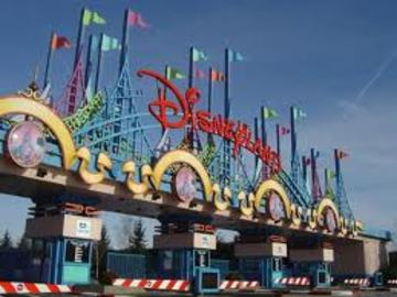 Useful Travel Tips For Affordable Disney Vacations