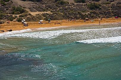 Cheap Beach Vacations Ideas For Malta