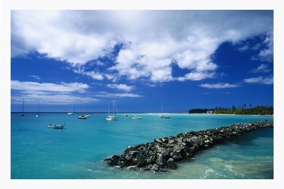 Trinidad And Tobago - 5 Top Tips For A Great Caribbean Vacations