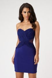 Best Type Of Dress For Women in a Clothing Store