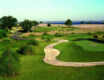 How To Plan Mississippi Golf Vacations