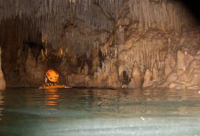 Adventure On Riviera Mayan Vacations