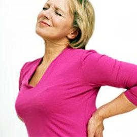 How to prevent rheumatoid diseases