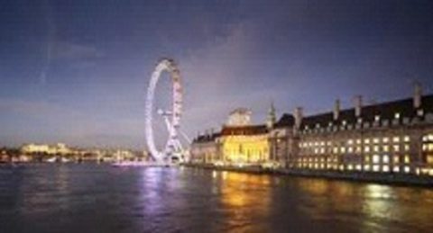 What You Should Know About Hotels London Near