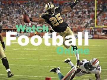 Best Tips For  Online Football Watch
