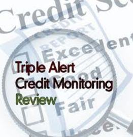 6 Tips You Must Know About Credit Monitoring