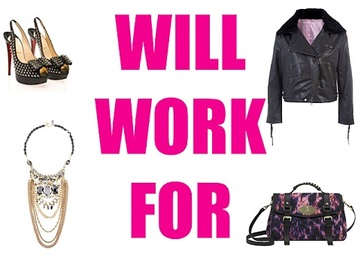International Jobs in Fashion