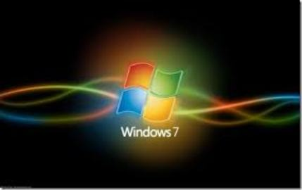 About Installer Windows System