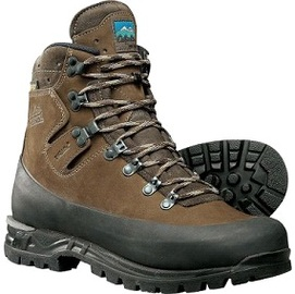 Trends in Shoes: About the Sales Of Hiking Boots
