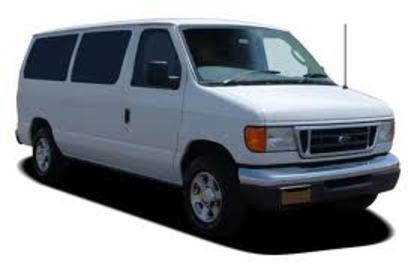 trucks vans. Black Bedroom Furniture Sets. Home Design Ideas