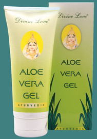 The Different Types Of Gel For Skin