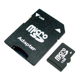What Is the Best Brand Of Memory Sd Card