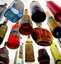 Treatment Of Diseases Caused From Alcoholism