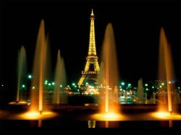 Extended Stay Hotels in Paris, France