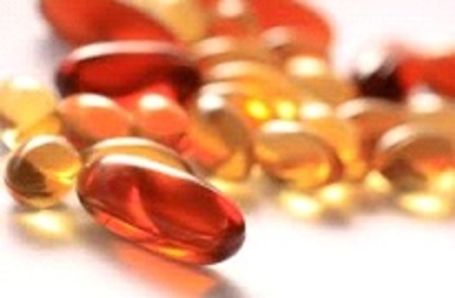 What Are the Top 10 Anti-Ageing Supplements