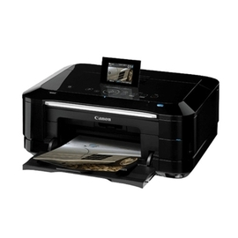 Buying a Copier Fax Machine And Scanner All in One