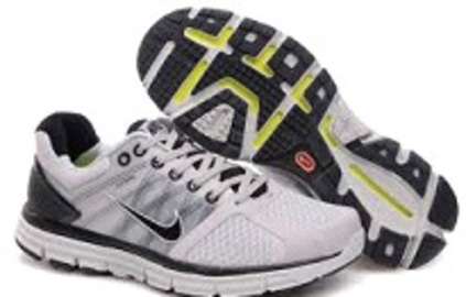 Where To Buy Mens Running Shoes
