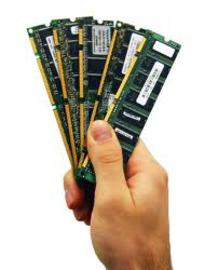 How To Access More Memory For Your Computer