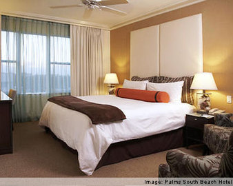 South Hotels - The Best Offers