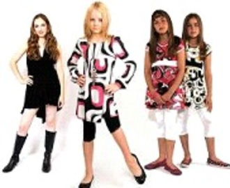 The Latest Trends In Youth Clothing