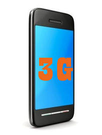 Why Get a 3G Upgrade For Your Smartphone
