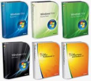 10 Amazing Tips For a Windows Vista Upgrade