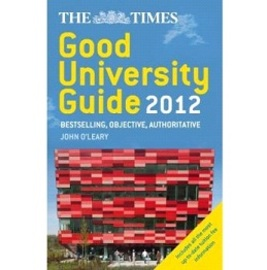 About Times Universities