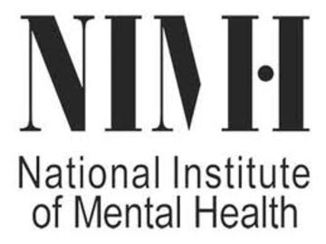 What Is the National Act Mental Health