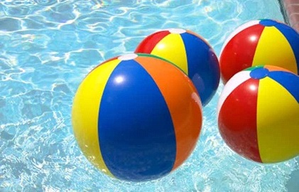 Great Party Rental Tips For Pool Birthday Parties