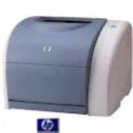 the Best Printer Laser Scanner