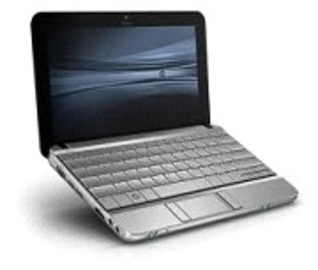 5 Things You Must Know About Computers Notebook