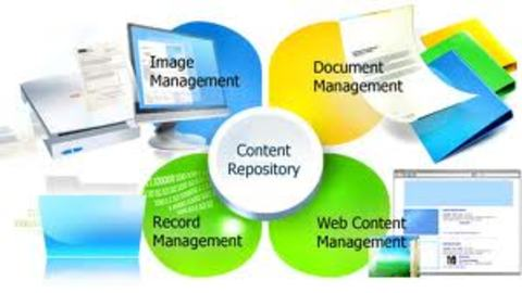 Great Advice For Management Software Document