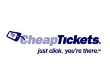 How To Find the Best Cheaptickets