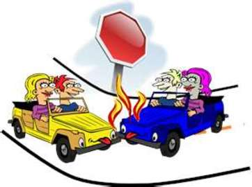 Five Tips For Filing Car Insurance Claims