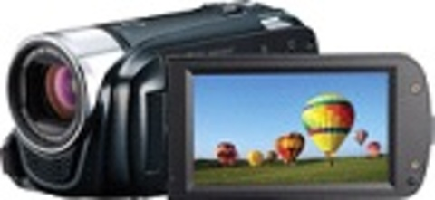 What You Need To Know About Camcorder Hard Drive