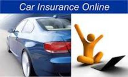 How To Get Free Online Car Insurance Quotes