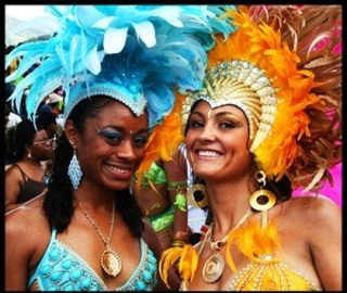 Trinidad And Tobago - Tips For A Great Caribbean Vacations