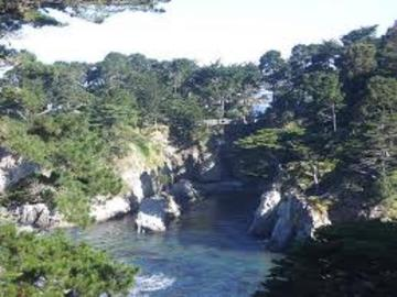 Carmel - A Premium Holiday Vacations
