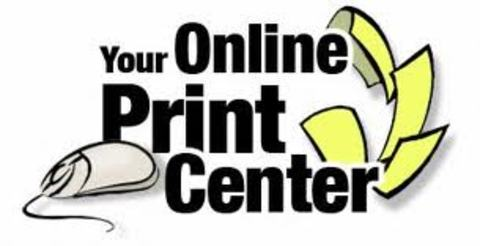 How To Get a Online Print